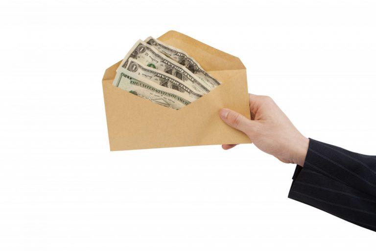 paying loans